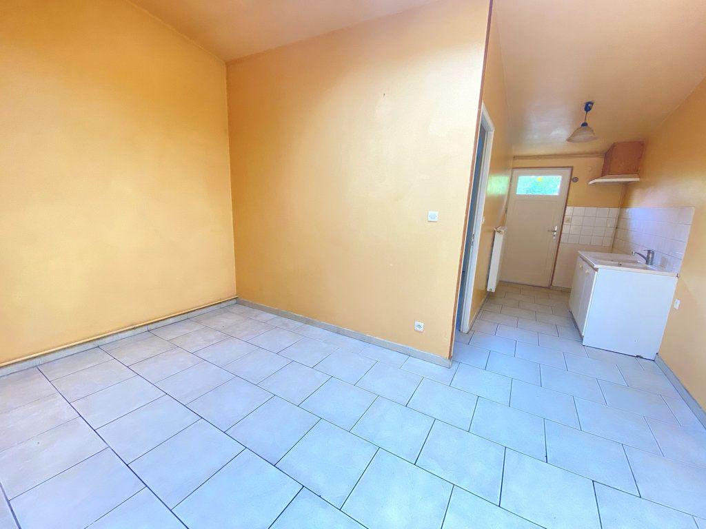 Maison à vendre 4 90m2 à Laon vignette-3