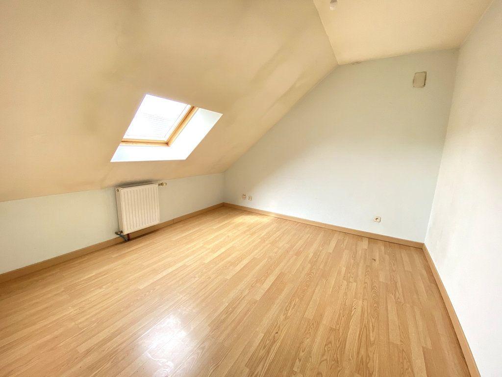 Maison à vendre 4 90m2 à Laon vignette-4
