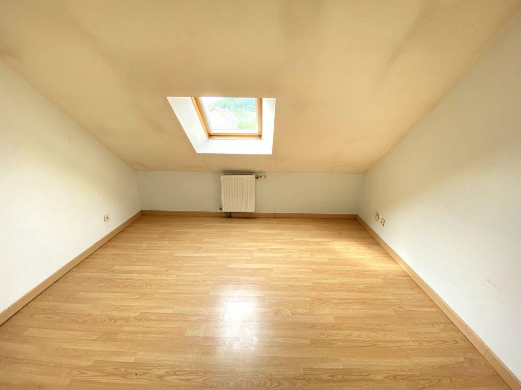 Maison à vendre 4 90m2 à Laon vignette-5