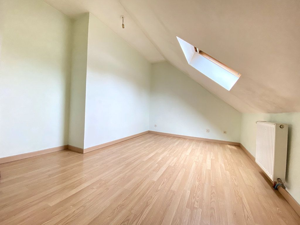 Maison à vendre 4 90m2 à Laon vignette-6