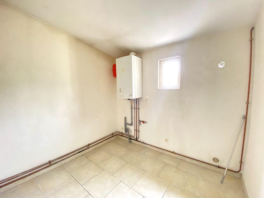 Maison à vendre 4 90m2 à Laon vignette-8