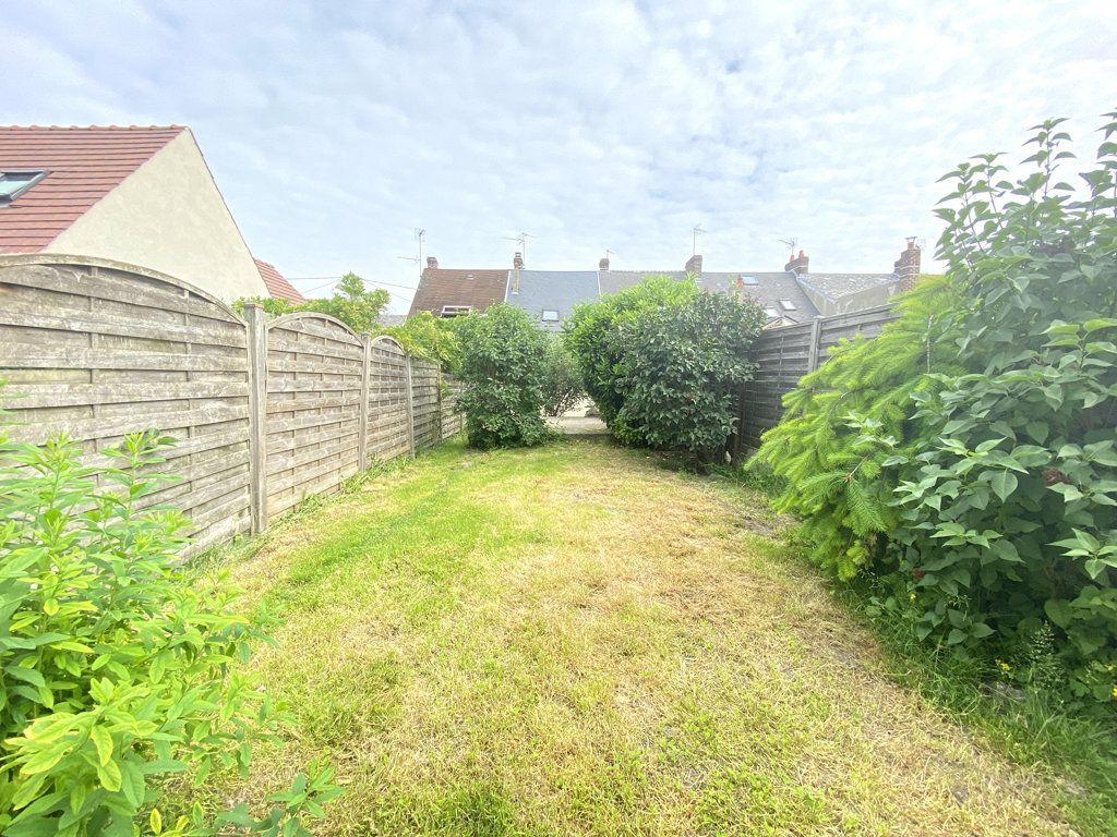 Maison à vendre 4 90m2 à Laon vignette-9