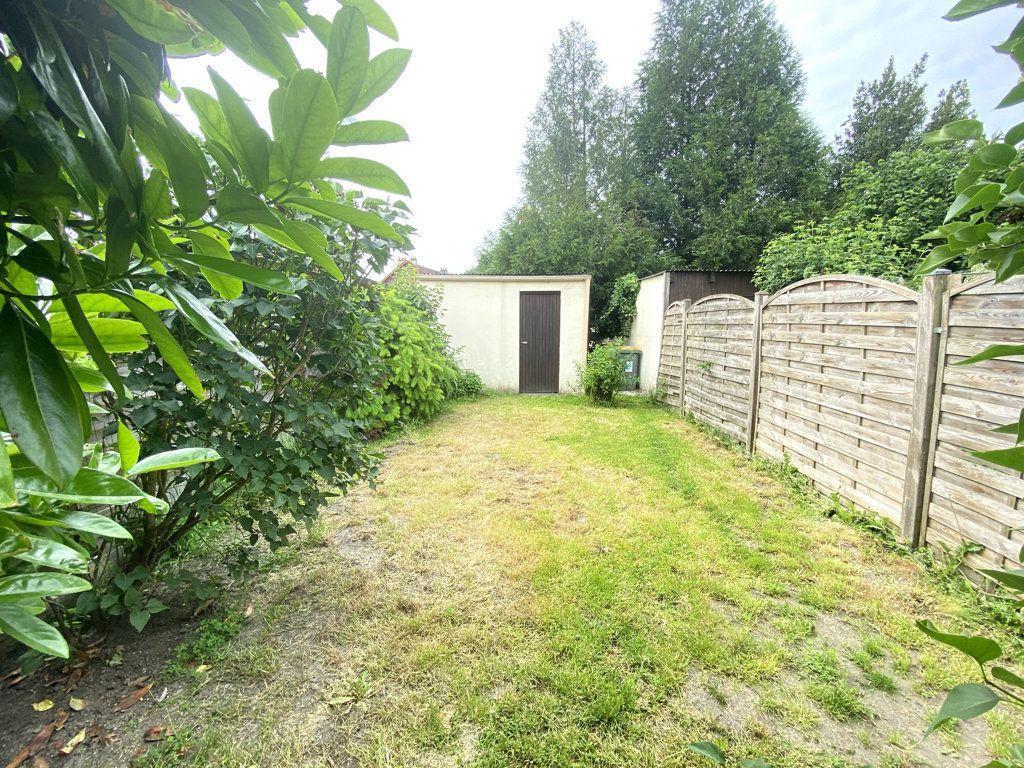 Maison à vendre 4 90m2 à Laon vignette-10