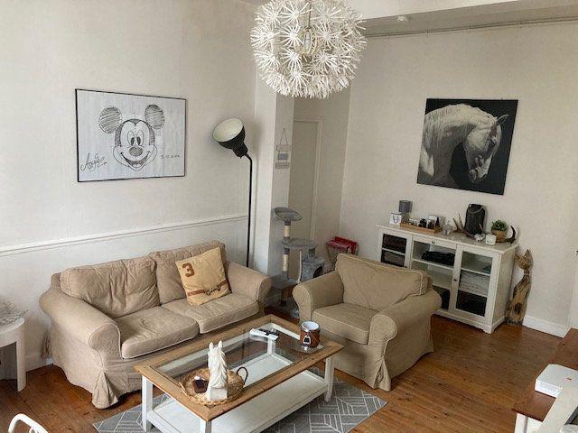 Appartement à vendre 3 70m2 à Laon vignette-1