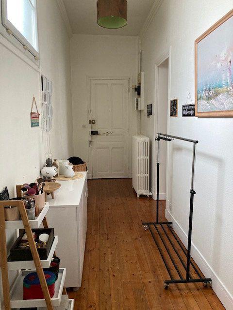 Appartement à vendre 3 70m2 à Laon vignette-2