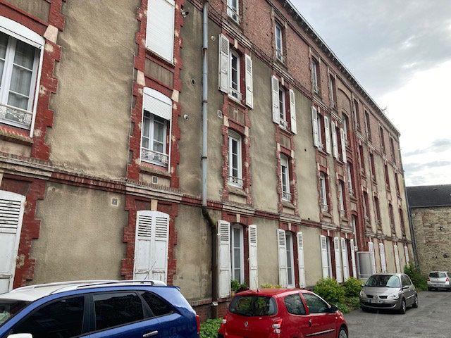 Appartement à vendre 3 70m2 à Laon vignette-3