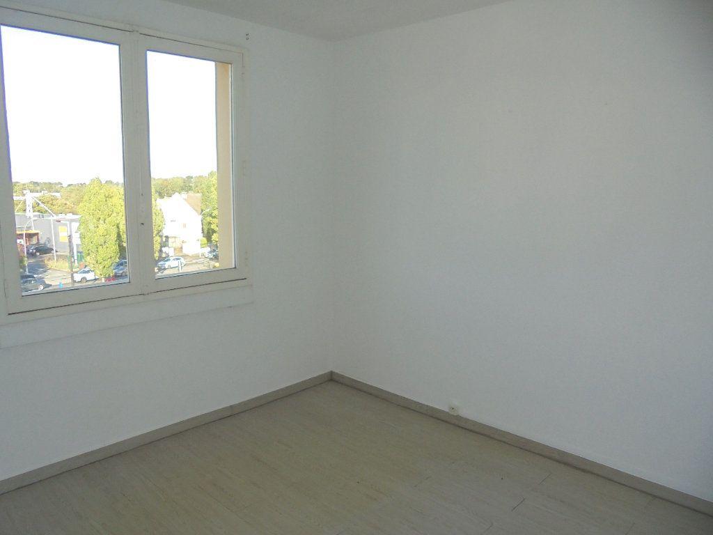 Appartement à louer 3 52m2 à Laon vignette-5