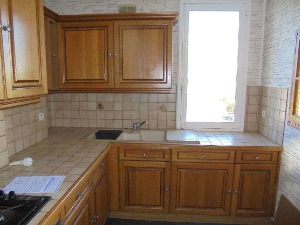 Appartement à louer 3 52m2 à Laon vignette-7