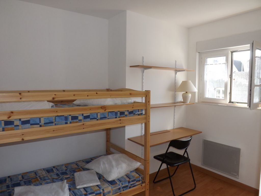Appartement à louer 2 39.4m2 à Berck vignette-3