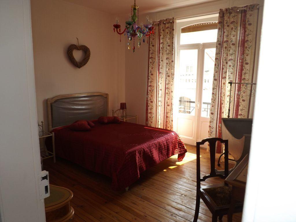 Appartement à louer 3 59.19m2 à Berck vignette-5