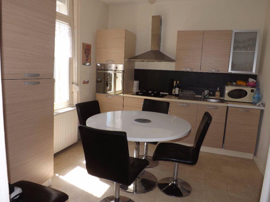 Appartement à louer 3 52.47m2 à Berck vignette-2