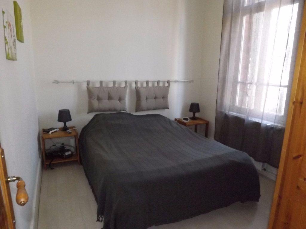 Appartement à louer 3 52.47m2 à Berck vignette-3