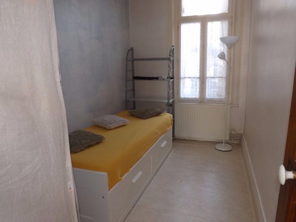 Appartement à louer 3 52.47m2 à Berck vignette-4