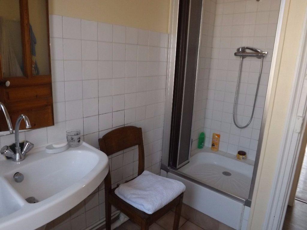 Appartement à louer 3 52.47m2 à Berck vignette-5