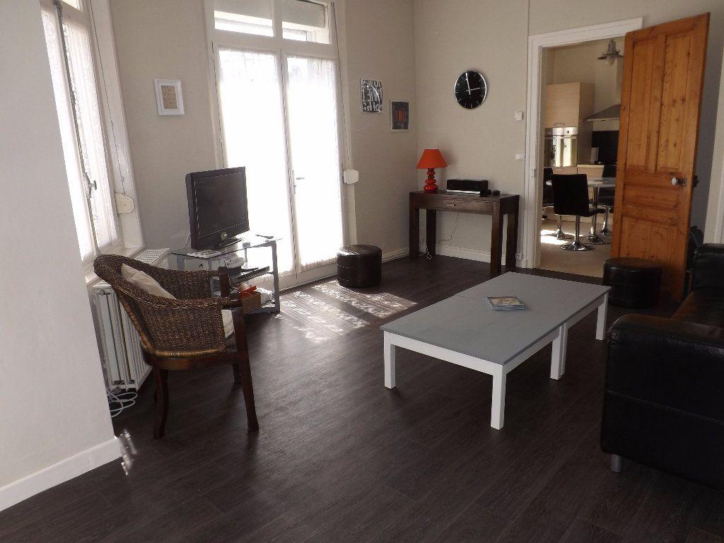 Appartement à louer 3 52.47m2 à Berck vignette-7