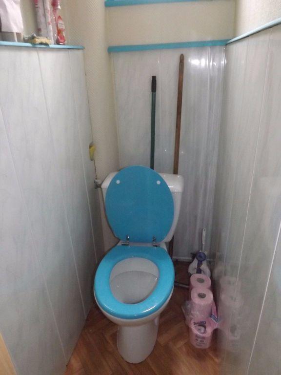 Appartement à louer 2 39.01m2 à Berck vignette-7