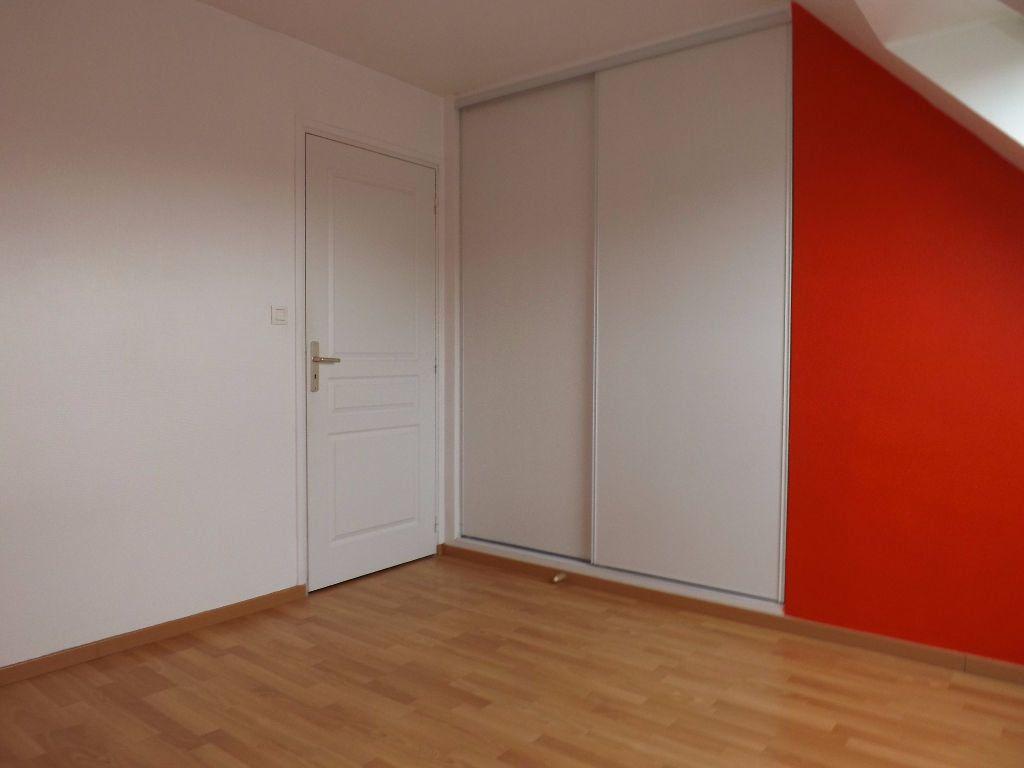 Appartement à louer 3 52.45m2 à Berck vignette-3