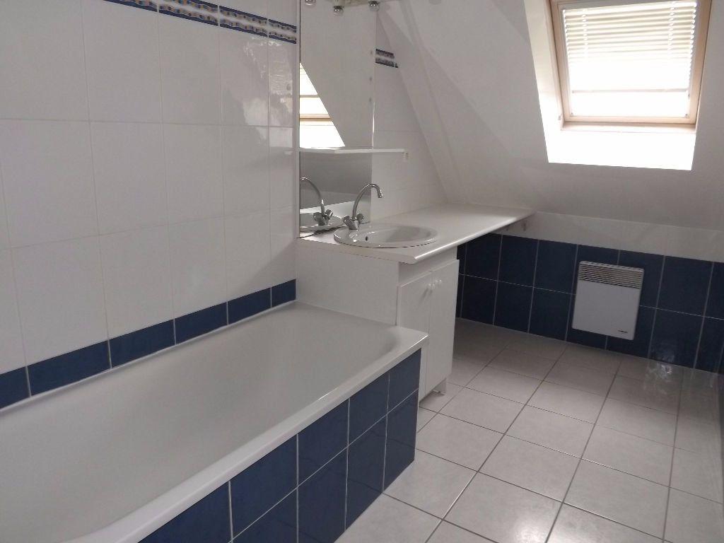 Appartement à louer 3 52.45m2 à Berck vignette-4