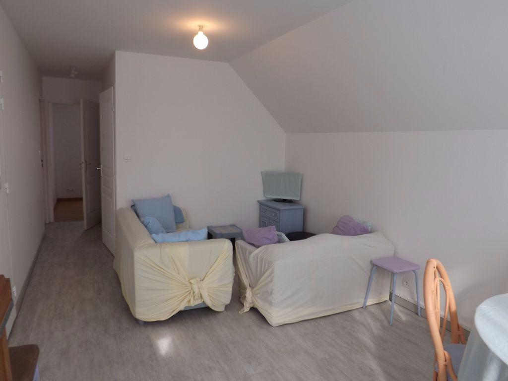 Appartement à louer 3 40.26m2 à Berck vignette-3