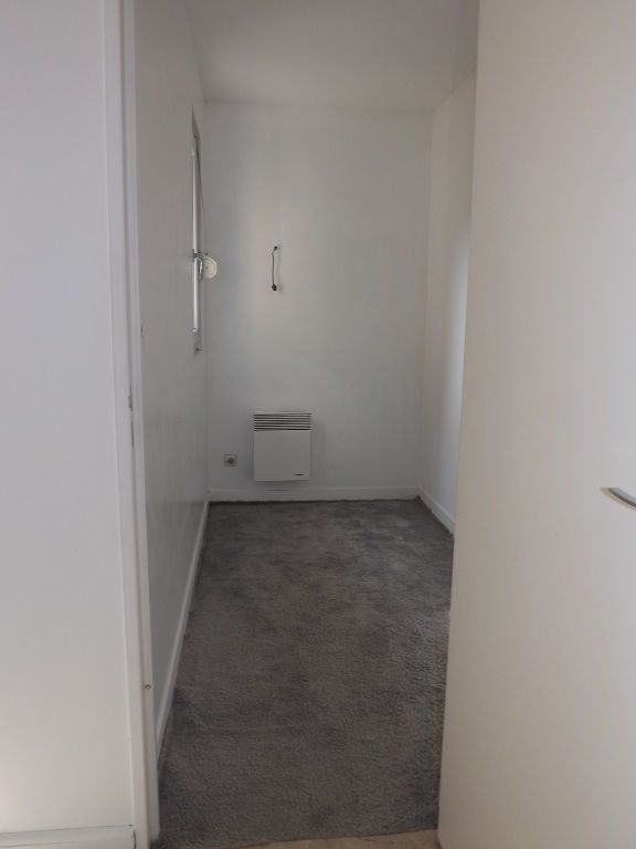 Appartement à louer 2 43.05m2 à Berck vignette-3