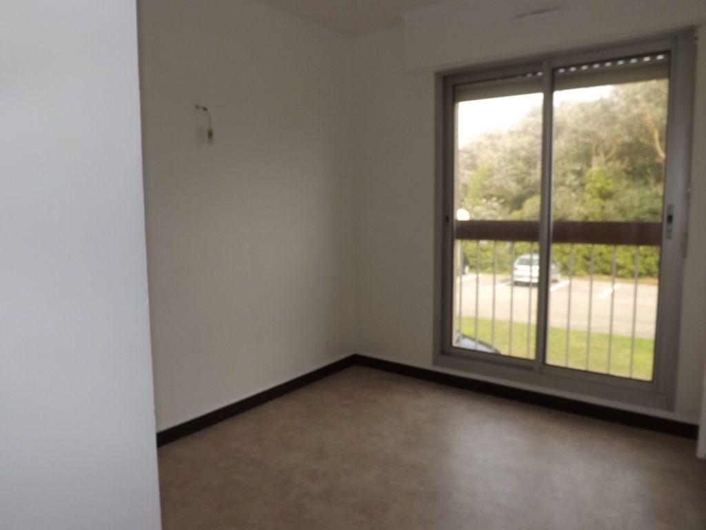 Appartement à louer 2 43.05m2 à Berck vignette-4