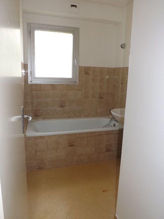 Appartement à louer 2 43.05m2 à Berck vignette-6