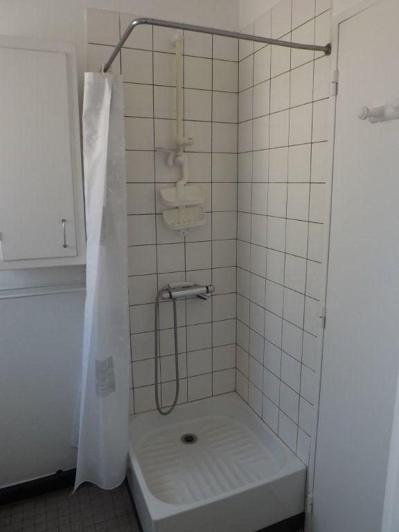 Appartement à louer 1 30.48m2 à Berck vignette-6