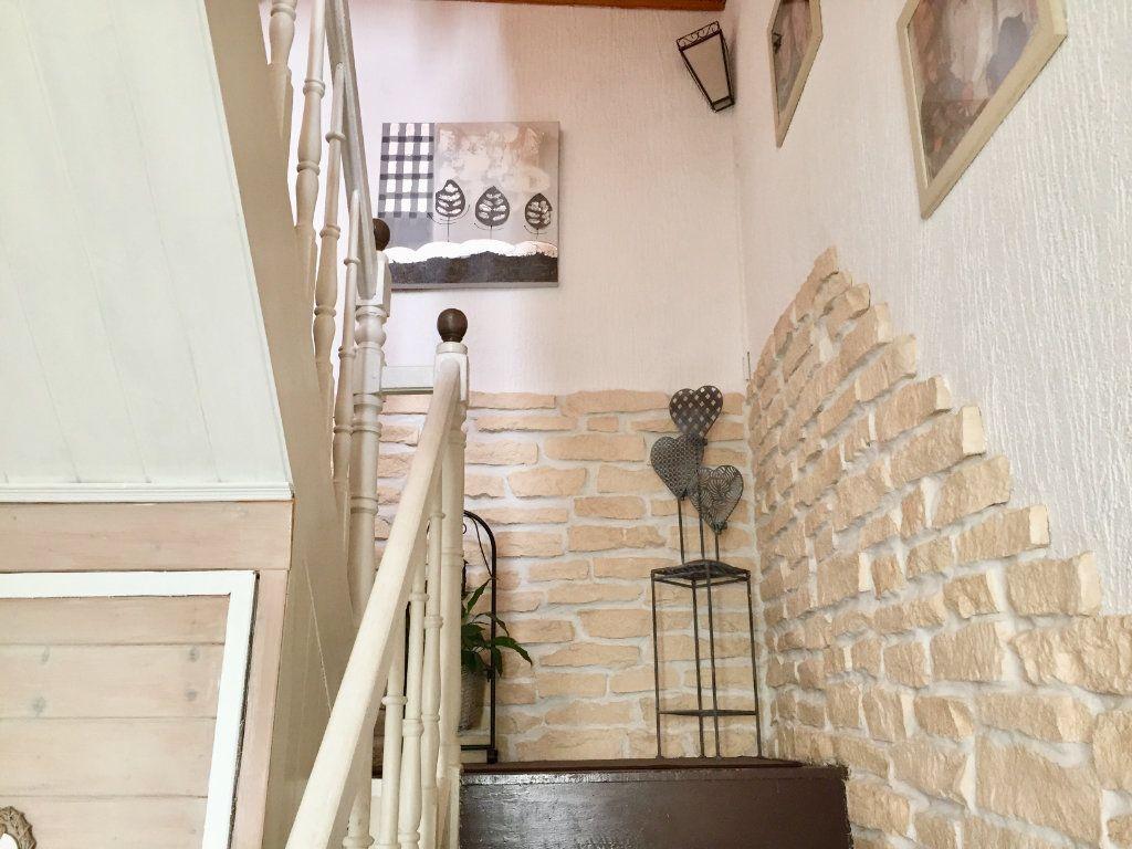 Maison à vendre 5 85m2 à Berck vignette-6