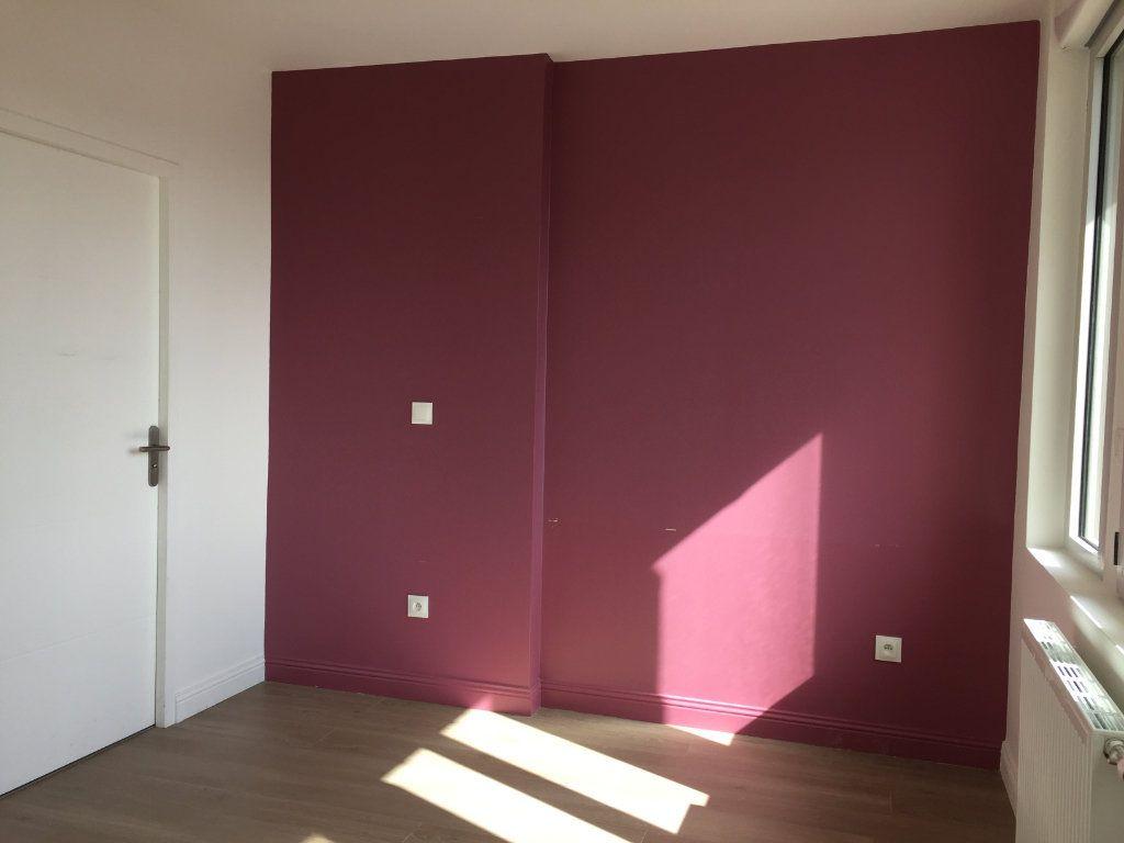 Appartement à louer 2 39.45m2 à Berck vignette-4