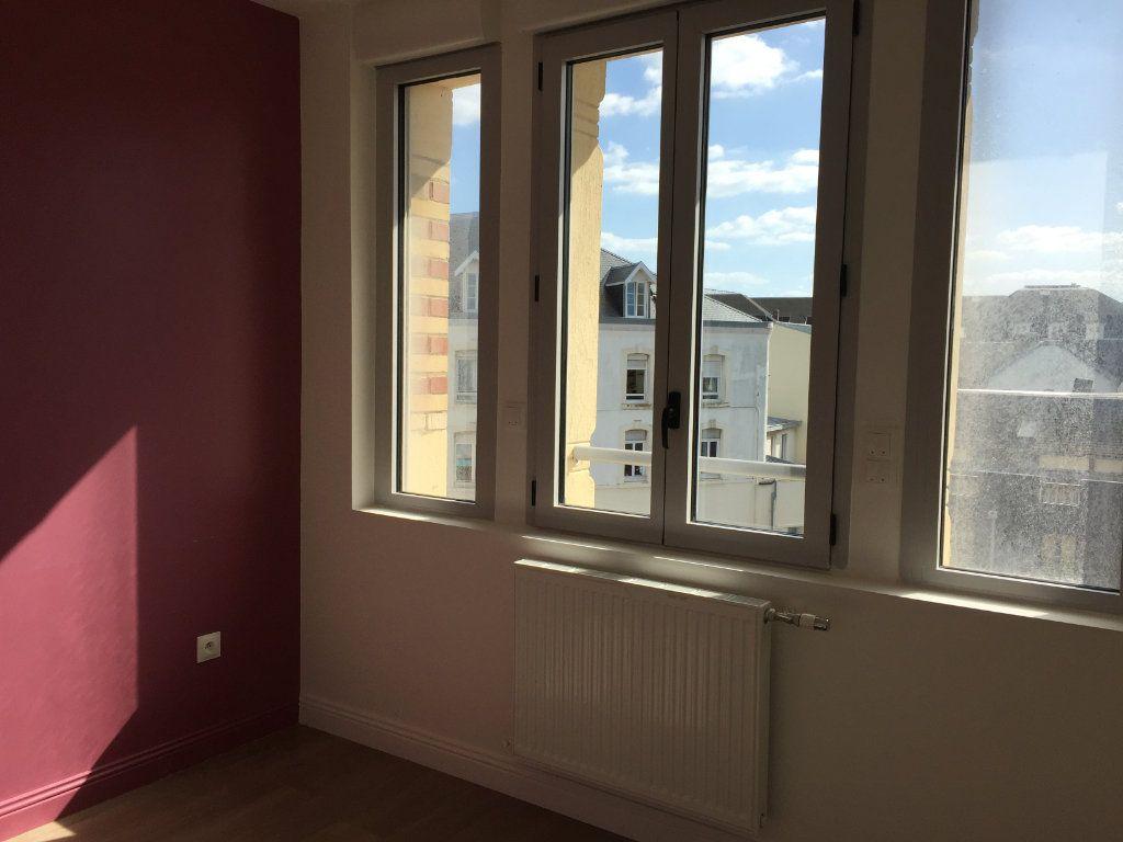 Appartement à louer 2 39.45m2 à Berck vignette-5