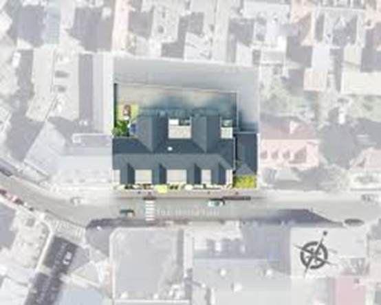 Appartement à vendre 2 42.8m2 à Berck vignette-3