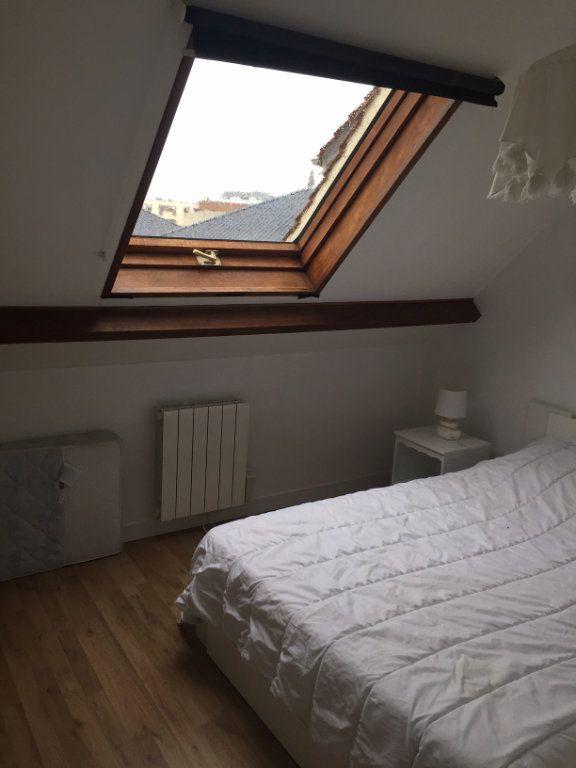 Appartement à louer 4 52m2 à Berck vignette-4
