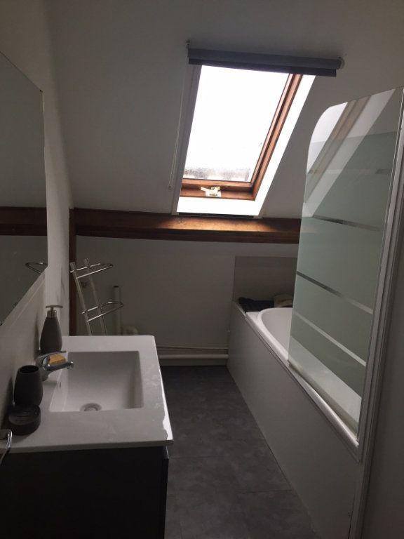 Appartement à louer 4 52m2 à Berck vignette-5