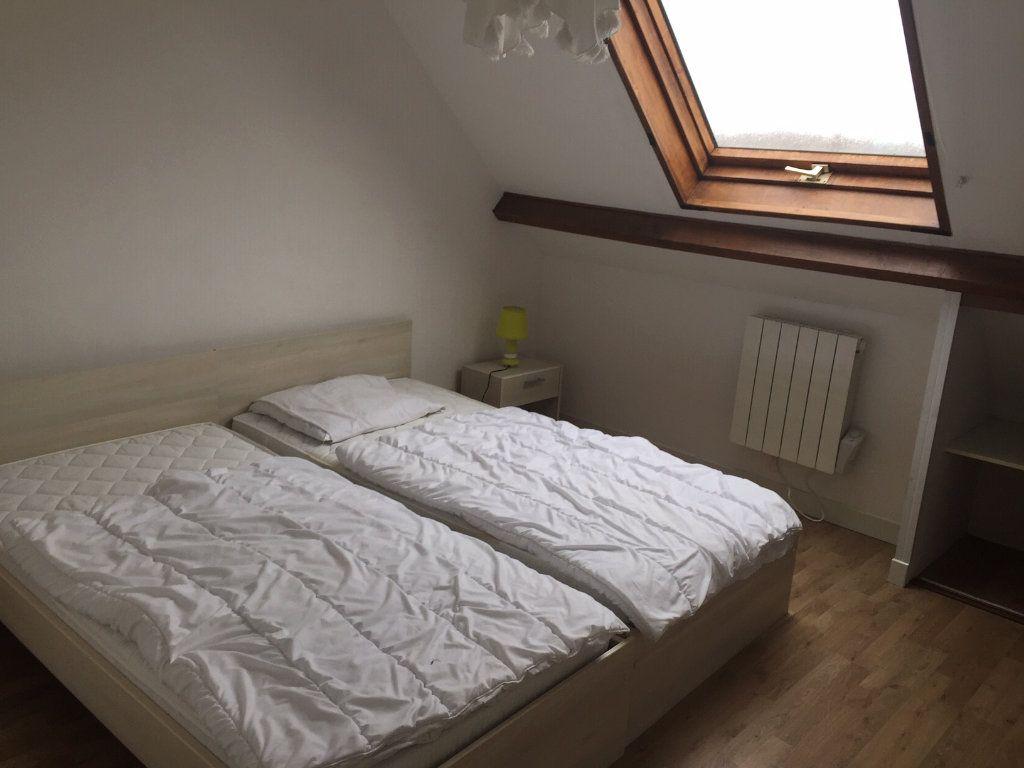 Appartement à louer 4 52m2 à Berck vignette-7