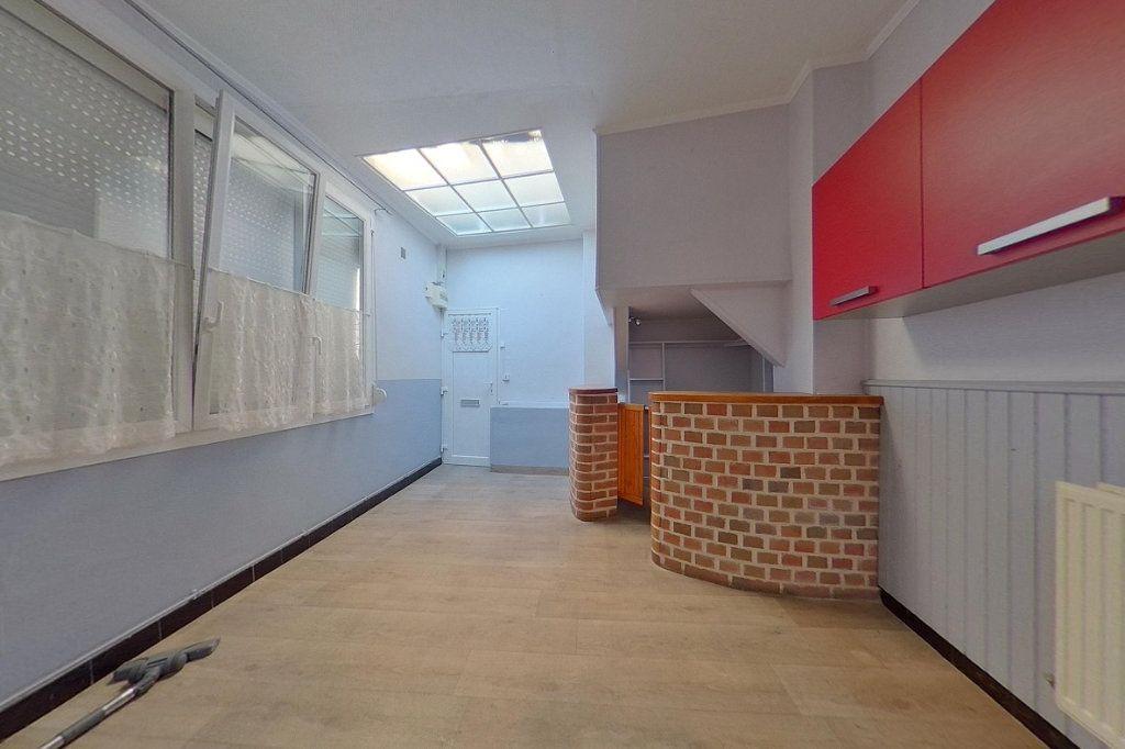 Appartement à vendre 4 84.66m2 à Berck vignette-2