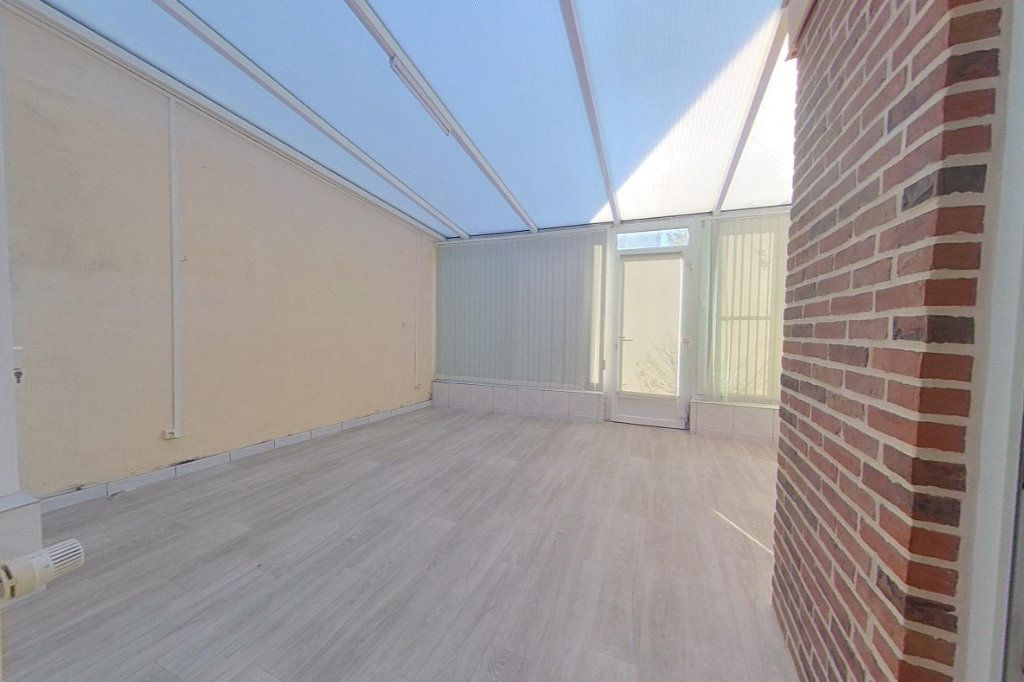 Appartement à vendre 4 84.66m2 à Berck vignette-4