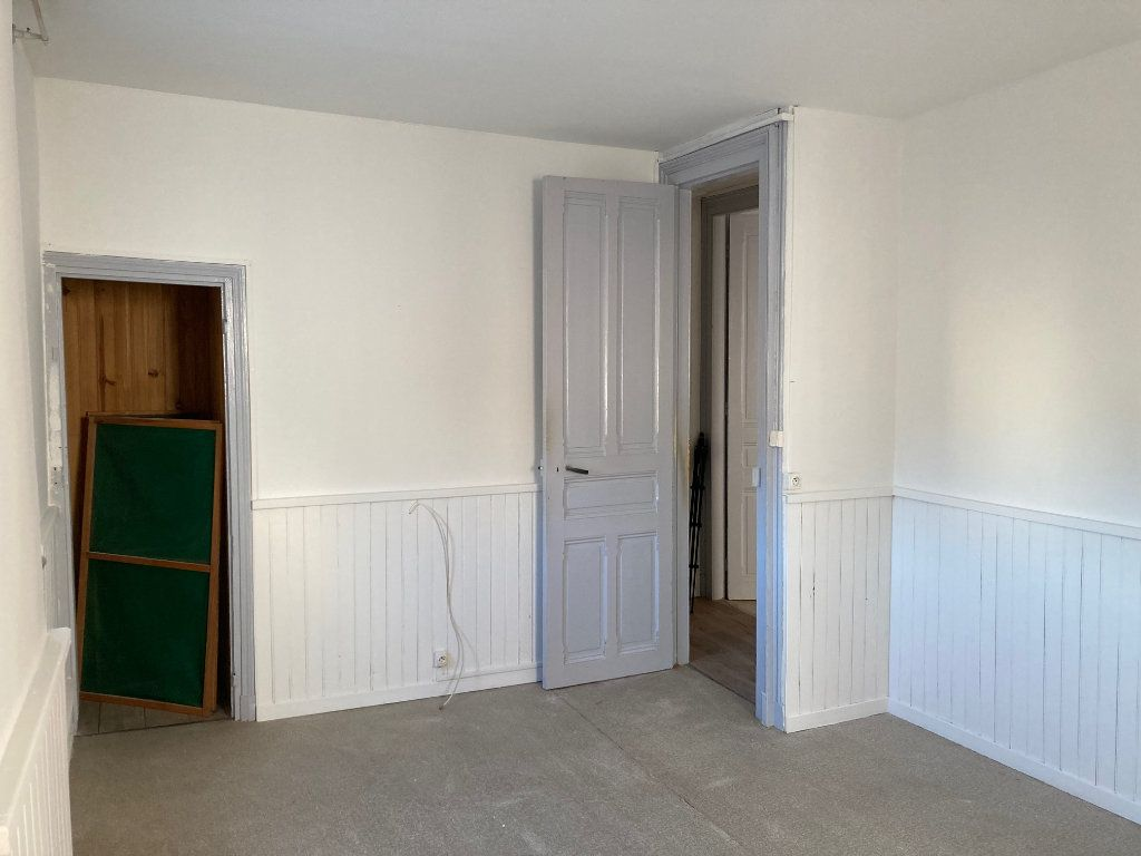 Appartement à vendre 4 84.66m2 à Berck vignette-7