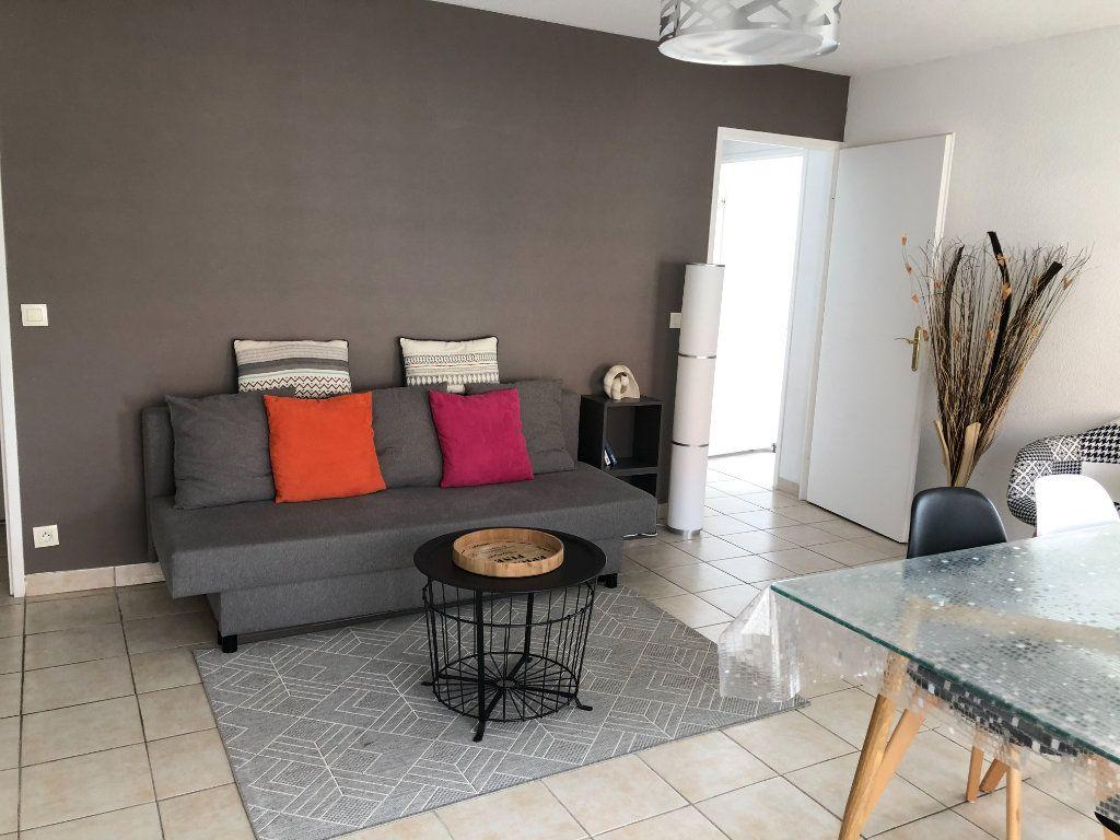 Appartement à louer 3 55.1m2 à Berck vignette-4