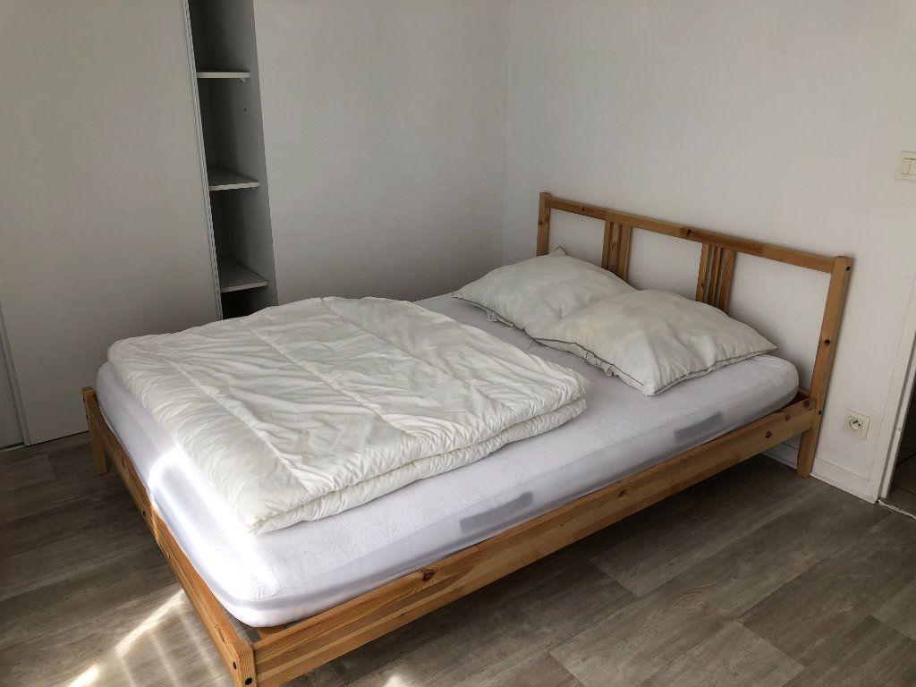 Appartement à louer 3 55.1m2 à Berck vignette-8