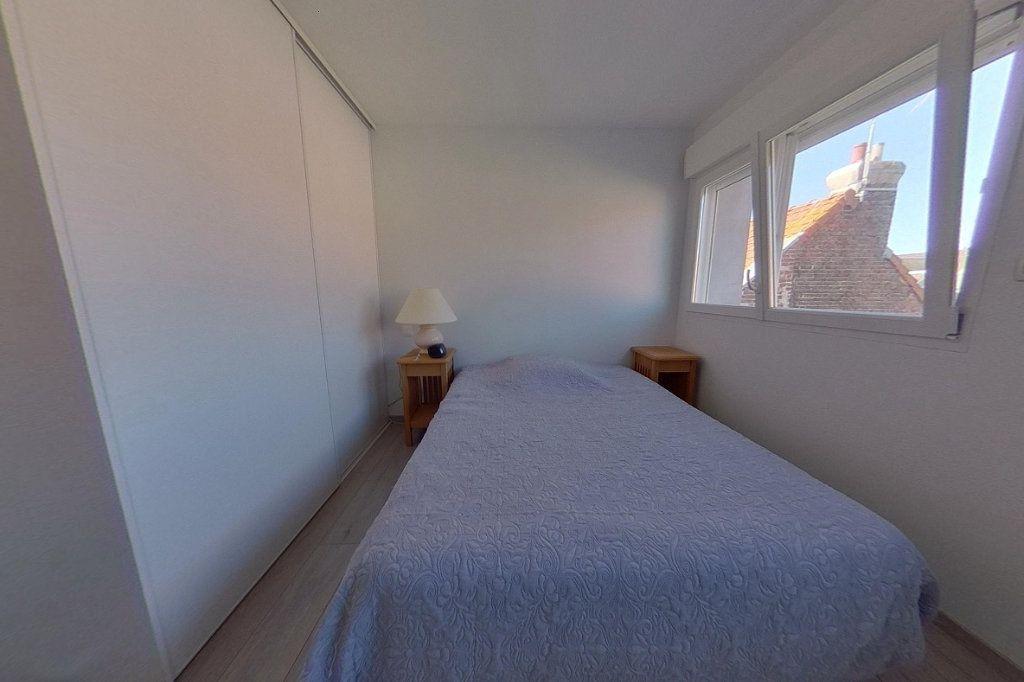 Appartement à vendre 3 66.28m2 à Berck vignette-7