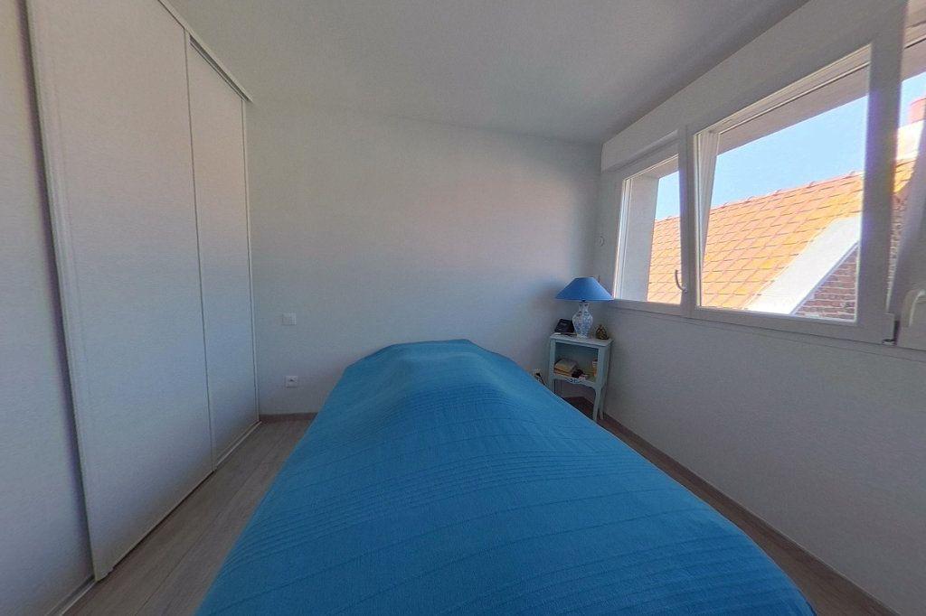 Appartement à vendre 3 66.28m2 à Berck vignette-8