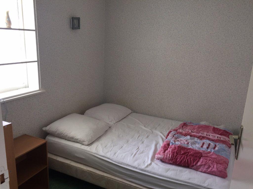 Appartement à louer 2 31.16m2 à Berck vignette-7