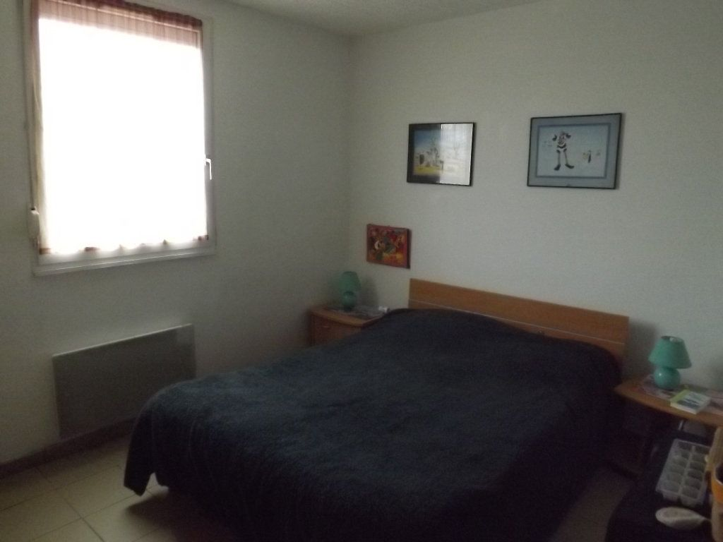 Appartement à louer 4 76.1m2 à Berck vignette-3