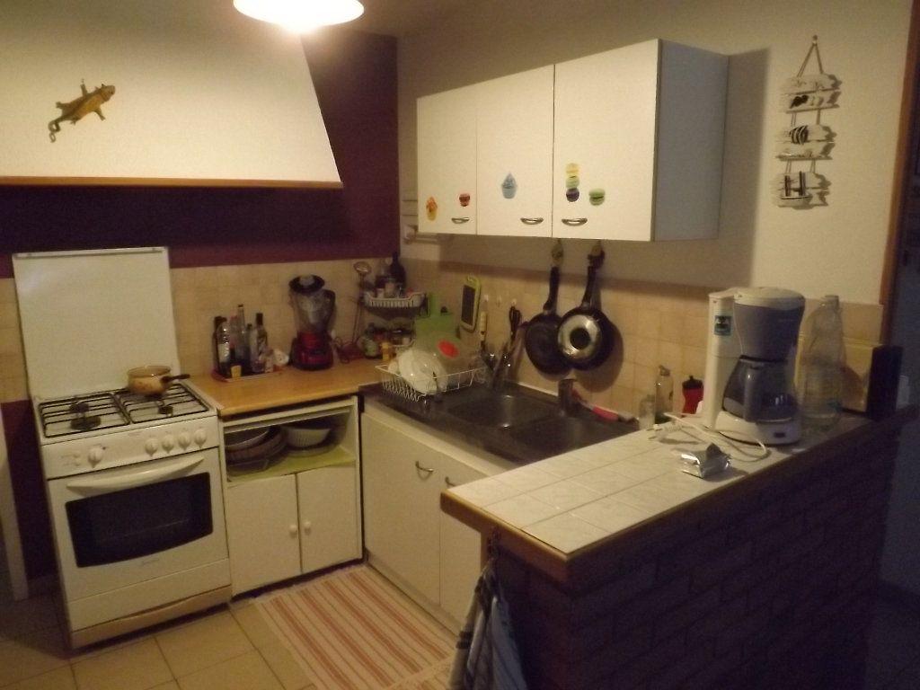 Appartement à louer 4 76.1m2 à Berck vignette-8