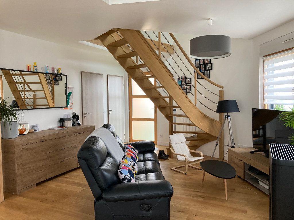 Maison à vendre 4 100m2 à Berck vignette-2