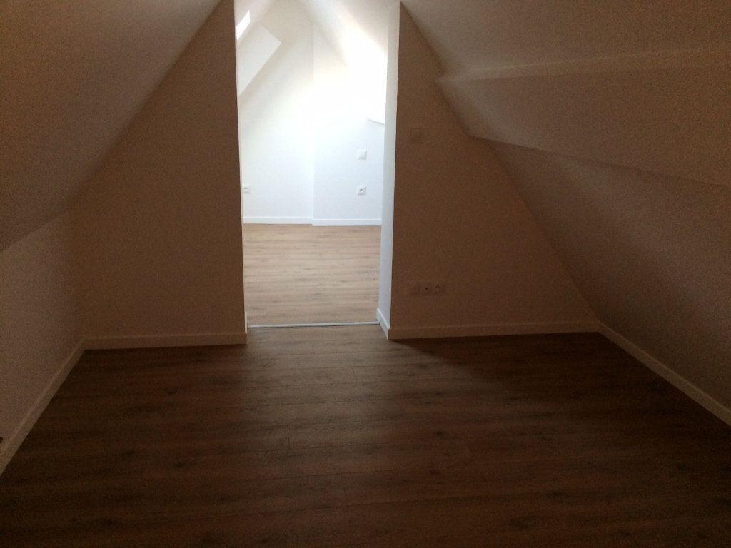 Appartement à vendre 3 42.34m2 à Berck vignette-5