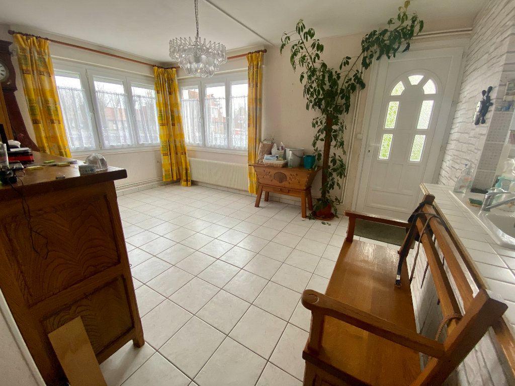 Appartement à vendre 3 59.8m2 à Berck vignette-1