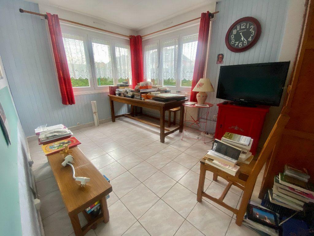 Appartement à vendre 3 59.8m2 à Berck vignette-4