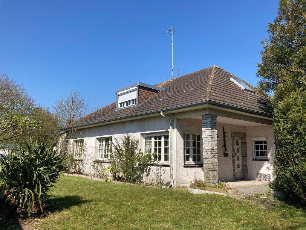 Maison à vendre 7 190m2 à Rang-du-Fliers vignette-2