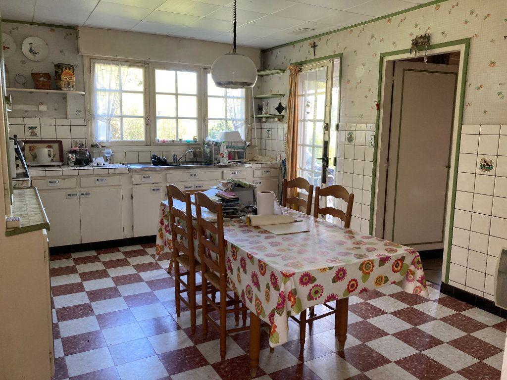 Maison à vendre 7 190m2 à Rang-du-Fliers vignette-4